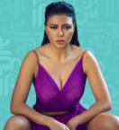 مؤخرة رانيا يوسف قهرتهم - فيديو