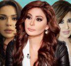 الجرس أولًا وإليسا لا تقارن بنجوى وفشلت وعقدة نادين نجيم! - فيديو وصورة