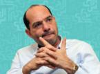الوزير حسن مراد: الوضع إلى أفضل في لبنان ومع الرد على إسرائيل