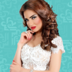 صفاء سلطان بعدما طلبت يد الأمير الوليد.. التقت بزوجته؟ - فيديو