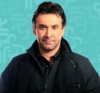 الفيل الأزرق 2 يضع كريم عبد العزيز كأفضل ممثل