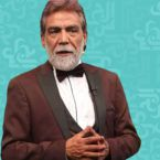أيمن رضا: دفعت ثمن صراحتي وأيمن زيدان فرض نورمان أسعد