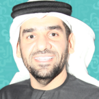 ماذا أهدى الأمير عبدالله بن مساعد لحسين الجسمي؟