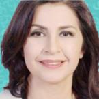 أيمن زيدان ونجوم سوريون يدافعون عن ديانا جبور