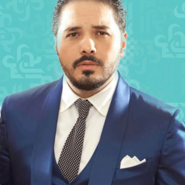 رامي عياش يتفوّق على الجميع ويحصد رقمًا قياسيًا - فيديو
