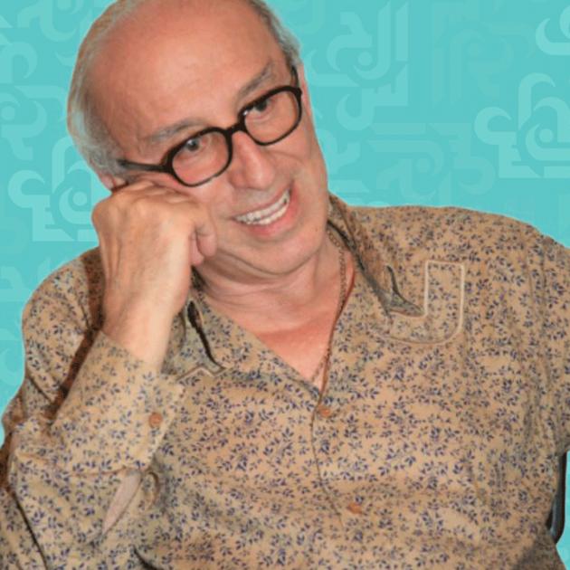 تقرير كامل عن جنازة وعزاء سيمون أسمر وماذا قاله عنه النجوم! - فيديو