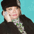 ابن شهيرة ماذا قال عن والدته بعد خلعها للحجاب؟