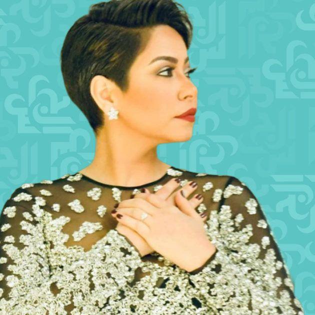 هاشتاغ اشتقنالك شيرين الأول في مصر