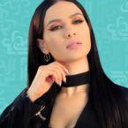 شيماء هلالي غيّرت اللوك وهل يليق بها - صورة