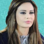 صفاء رقماني ومحمد حداقي بطلا 365 يوم وربع