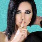 صفاء سلطان كيف علّقت على خلع ابنتها للحجاب؟ - فيديو