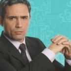 ظافر عابدين يفضح الخطوط الجوية التونسية - فيديو