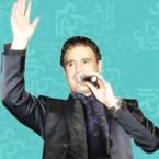 عاصي الحلاني: العتب على وائل كفوري وإليسا أقرب وأموالي محتجزة