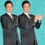 عاصي الحلاني: (بيروت عم تبكي)!