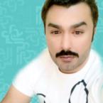 فنان كويتي يهاجم بلده لصالح مصر: نحن فاسدون - وثيقة