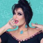 """فيفي عبده: """"هلبس الحجاب ومش هقلعه تاني"""" - فيديو"""