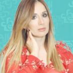 كارين رزق الله راضية عن قرار المحكمة الدولية
