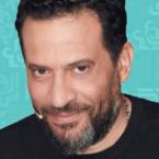 طليقة ماجد المصري استدعت للمستشفى وأصيبت بكورونا؟ - فيديو