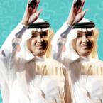 محمد عبده يعاني من الإكتئاب - وثيقة