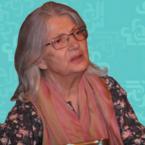 مريم نور أزعجها في الشارع وشتمته وأين القضاء؟ - فيديو