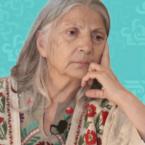 مريم نور في الشارع بملابس النوم - فيديو