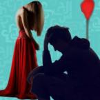 الحزن كيف يضرب جهاز المناعة