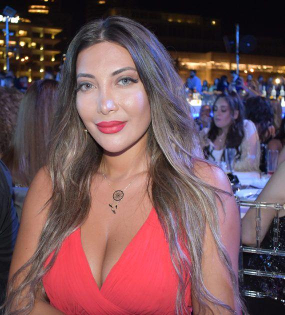 ملكة جمال كازاخستان