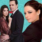 نادين جابر: (عروس بيروت) كاتبه ومخرجه تركيان. وكل التفاصيل - خاص