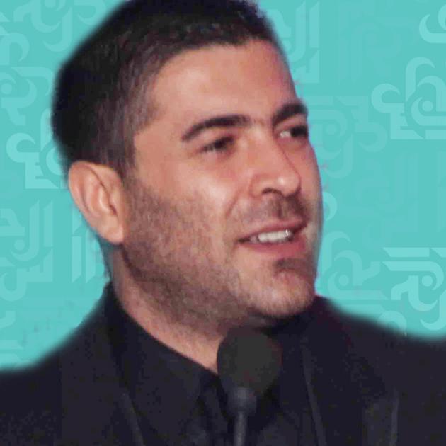 وائل كفوري يتبرع بـ 15 مليون ليرة