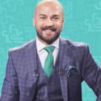 القمع في لبنان وصل للموسيقى ووسام حنا يعلّق - فيديو