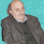 الشعب اللبناني يشتم فخامة الرئيس بدل الحكومة لماذا؟ - فيديو
