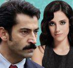 حملة ضد ممثل تركي وجانسو ديري تدافع وبشار الأسد!