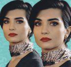 توبا بويوكستون: هذا الممثل التركي الأفضل!