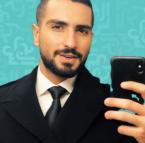 محمد الشرنوبي منذ طفولته ووالده يطلّ لمرة نادرة - صور