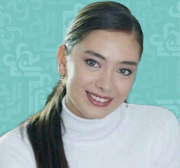نسليهان أتاغول تستعيد طفولتها والعمل الأول! - صورة