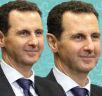 محاكمة عم الرئيس بشار الأسد