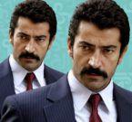 ممثل تركي يؤيد بشار الأسد ويهاجمونه؟