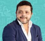 محمد هنيدي: (دي الناس ولا تربت ولا تعرف ربنا) - وثيقة