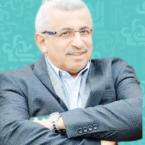 أسامة سعد يدين الجيش اللبناني!