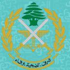 عنصر من الجيش اللبناني يبكي تعاطفًا مع الثوار - فيديو