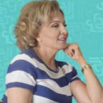 بشرى الخليل: لبنان إلى التقسيم وأدعو إلى محكمة للفاسدين - فيديو