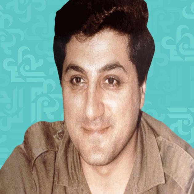 الشيخ بشير الجميّل اغتالوه قبل تسلم السلطة