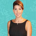 بولا يعقوبيان: (لبنان أصبح كالصومال والسياسيون بلا دم)! - فيديو