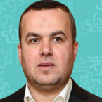 حسن فضل الله: القوات اللبنانية تريد رأس الرئيس عون