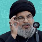 الرواس: حزب الله ضرورة ولا مصلحة له بالفساد