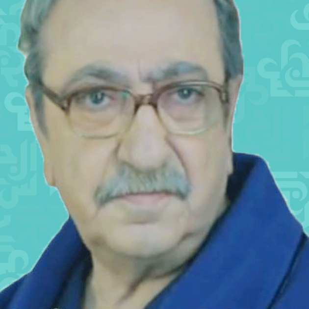 دريد لحام كسر القاعدة والنشيد الوطني السوري - فيديو
