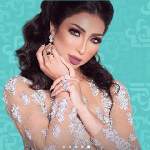 متحول جنسي لدنيا بطمة وشقيقتها ابتسام: زبالة - فيديو