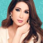 ديما صادق: تحريض رسمي على قتلي وهدر دمي - فيديو