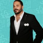 رامي عياش لن يحتفل بعيد ميلاده لمَ؟
