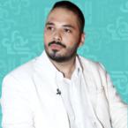 رامي عياش فرضَ احترامه على برنامج (على غير كوكب) وقبل اعتذار فريقه!